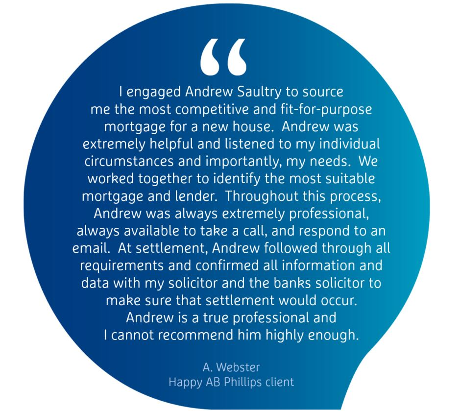 A. Webster Happy AB Phillips client