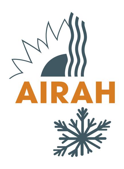 AIRAH logo RGB - For web.jpg