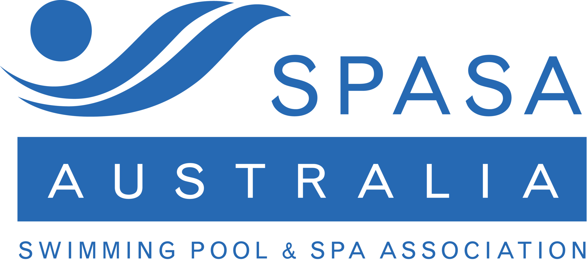 2013-SPASA_Logo_National_BLUE@3x.png