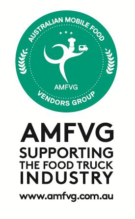 AMFVG Portrait Logo.png