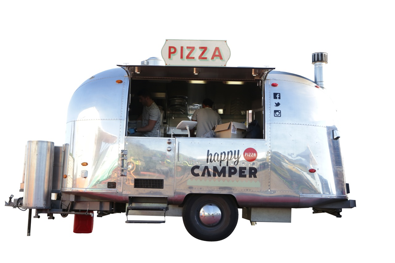 Pizza Van.jpeg