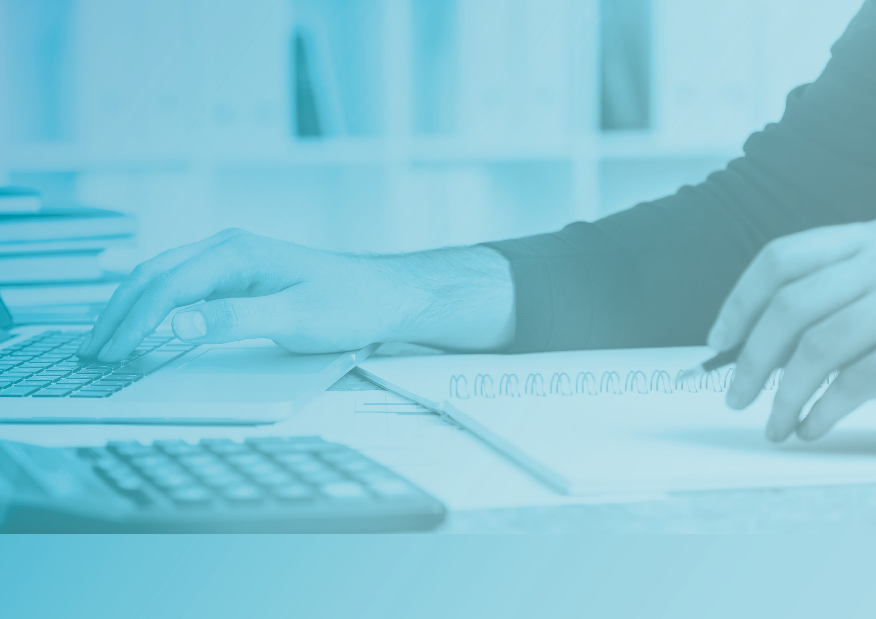 Accounting & Taxation -