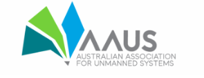 Drone Insurance with AAUS