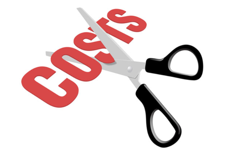 CuttingCosts.PNG