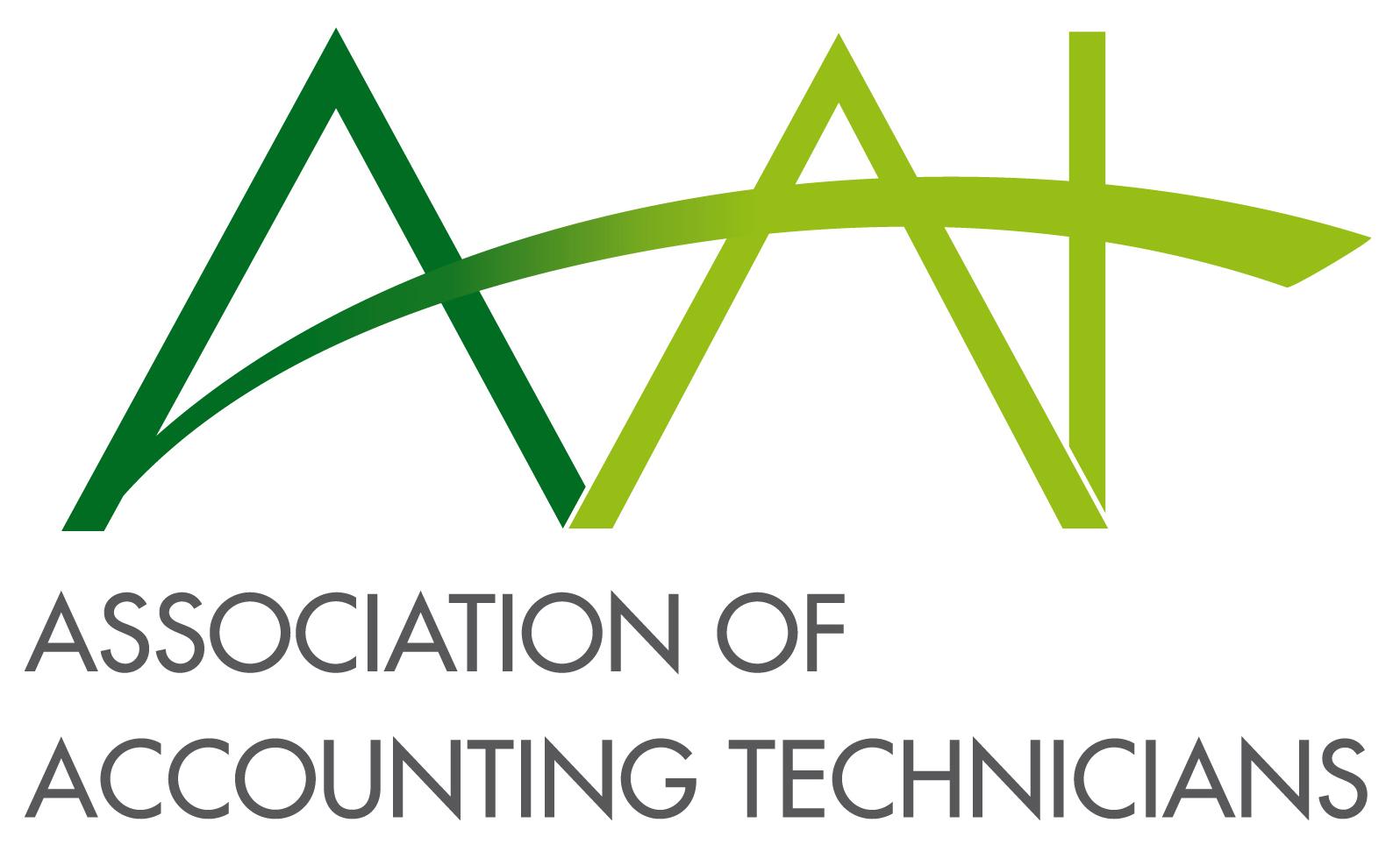 AAT Colour Logo smaller.jpg