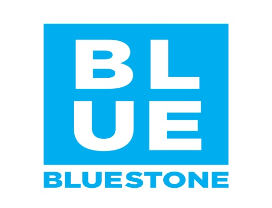 BLuestone logo small.jpg
