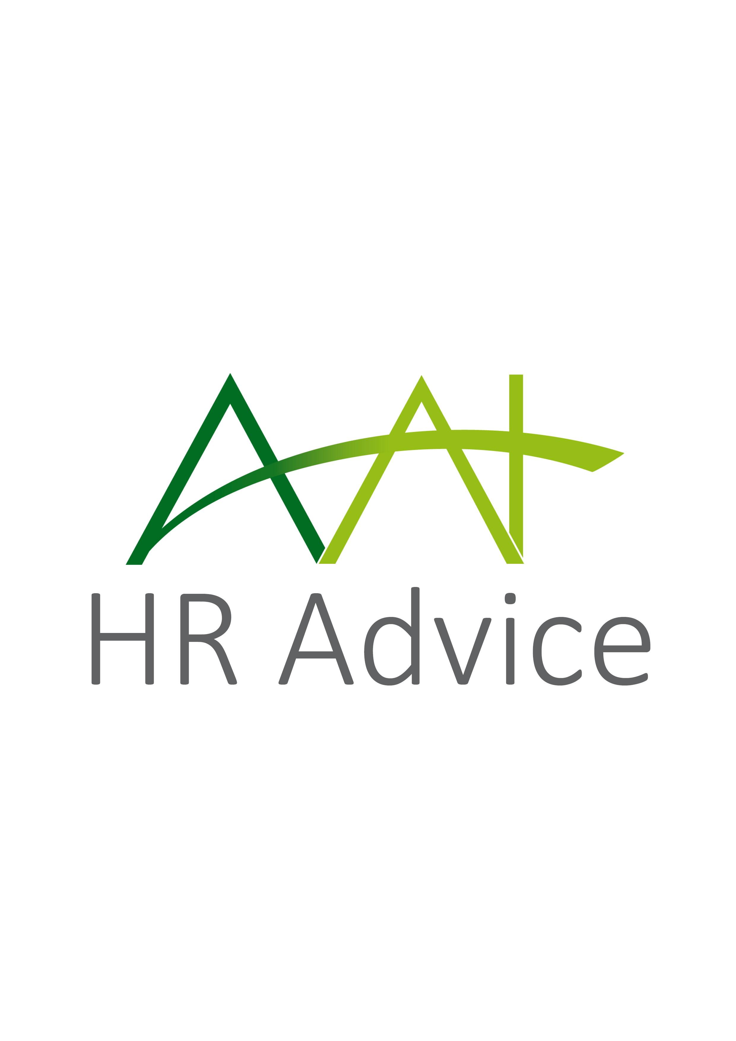 AAT HR Advice logo.png