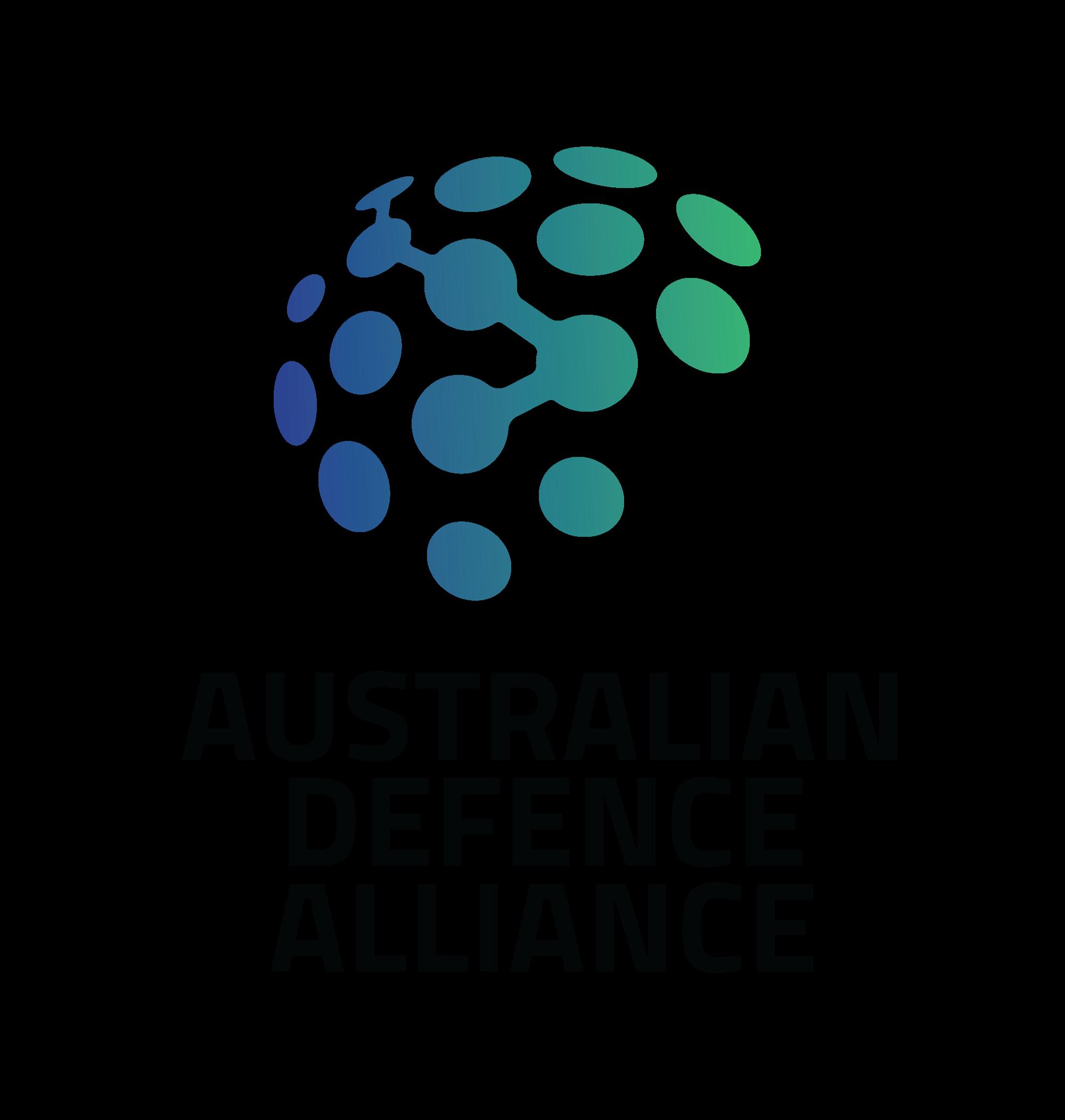 ADA-Logo-Pos-CMYK-Vert-outline.png