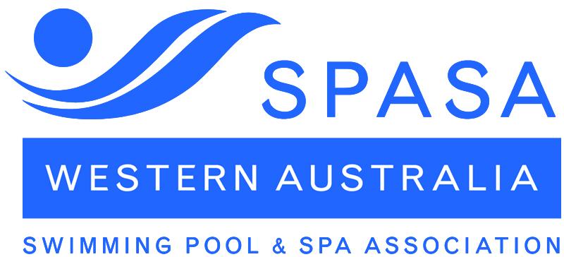2013-SPASA_Logo-WA-v01_Final.jpg