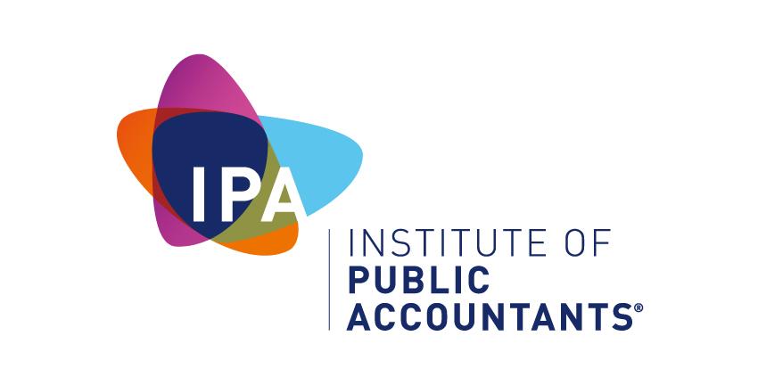IPA_Logo_Master_LR.JPG