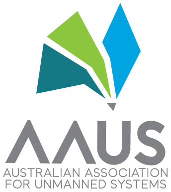 AAUS-logo_stacked-colour.png