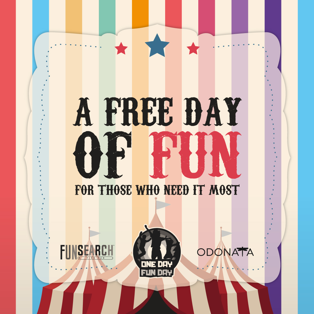 A free day of fun for those who need it most.jpg