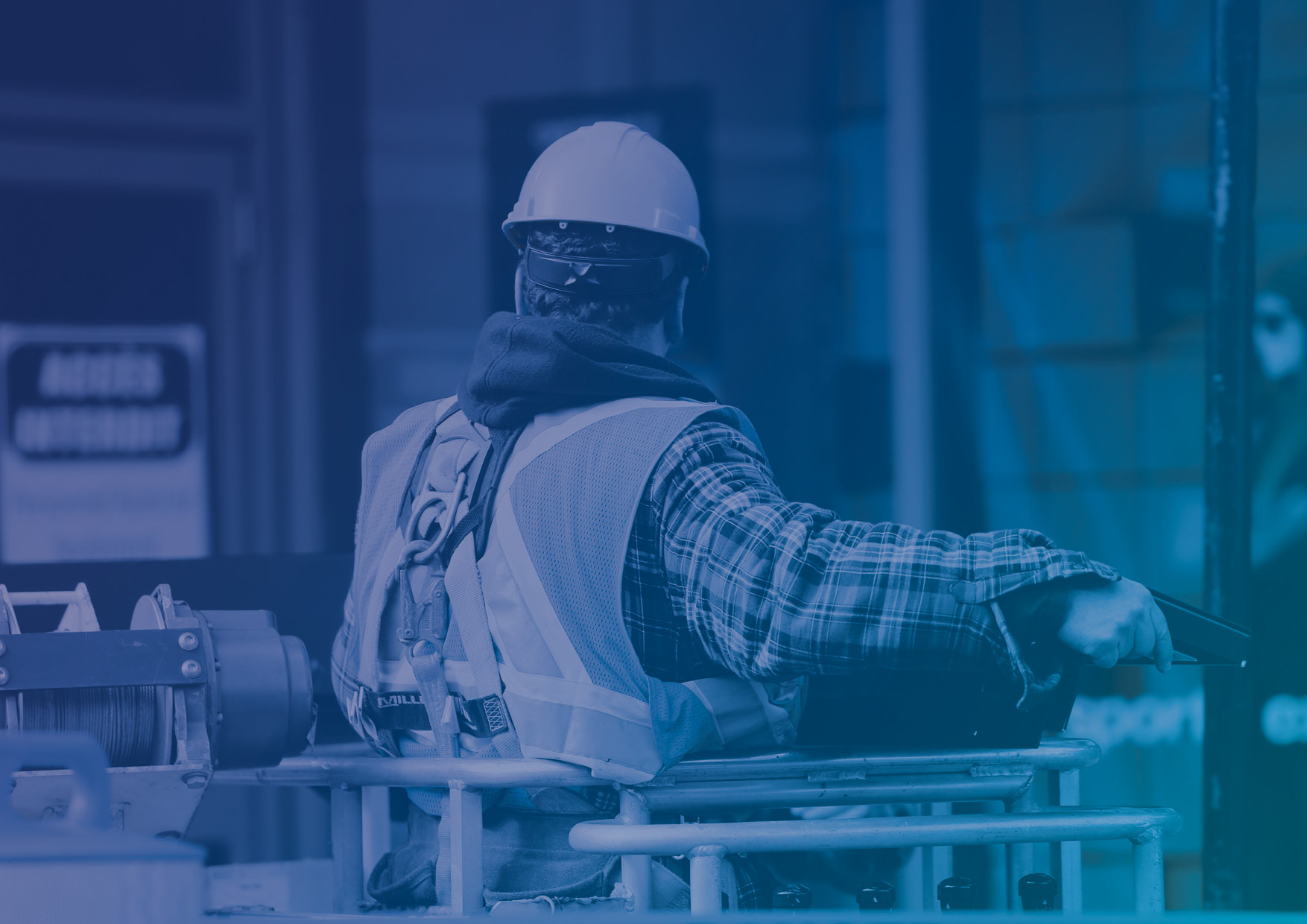 Workers Compensation:   Resolve outstanding claims; premium reduction strategies; injury management; premium funding; policy management; claims management; occupational rehabilitation and Return to Work.