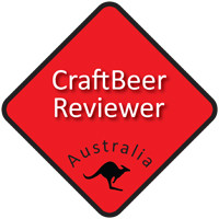 cropped-Logo-Craft-Beer-Reviewer-200px.jpg