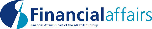 AB Phillips Financial Planning business is licensed and operated as  Financial Affairs  Australian Financial Services License Number 222154.