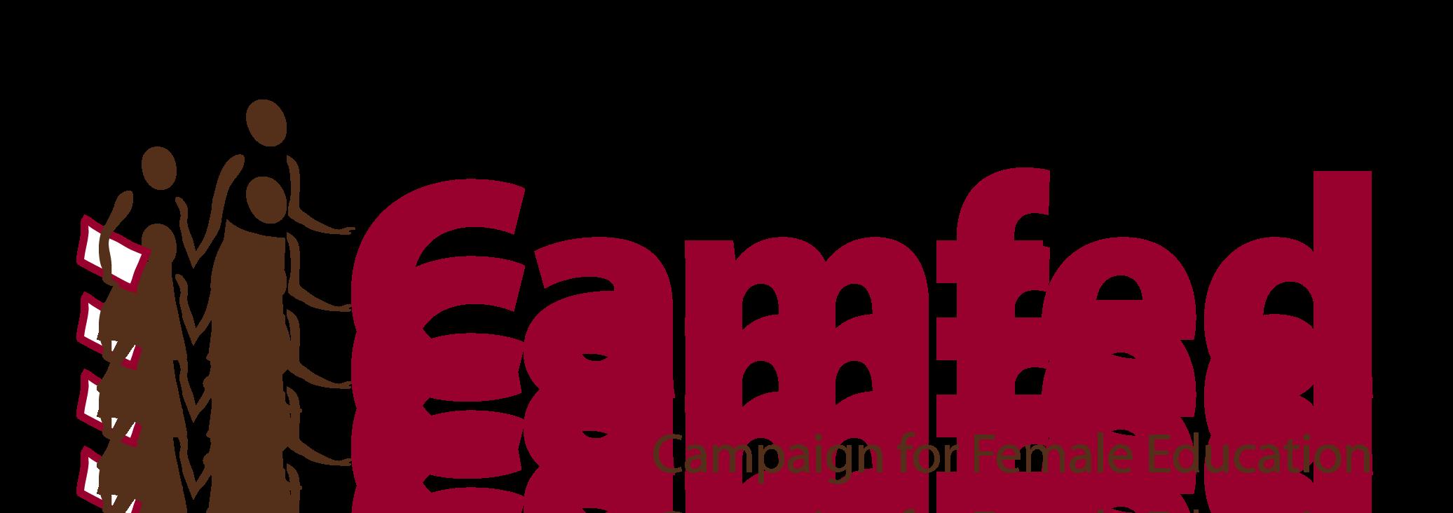 camfed-logo.png