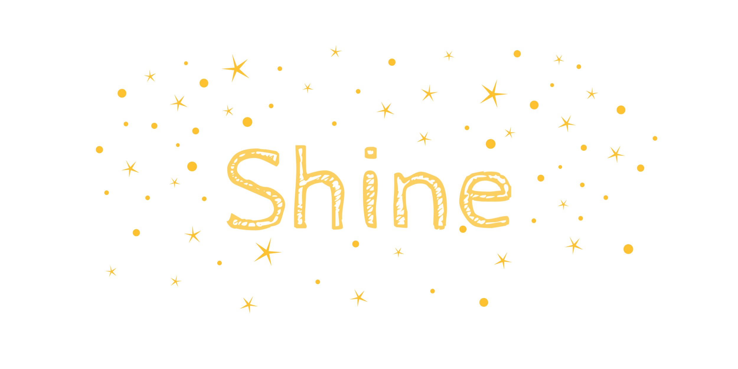 Shine_02.png