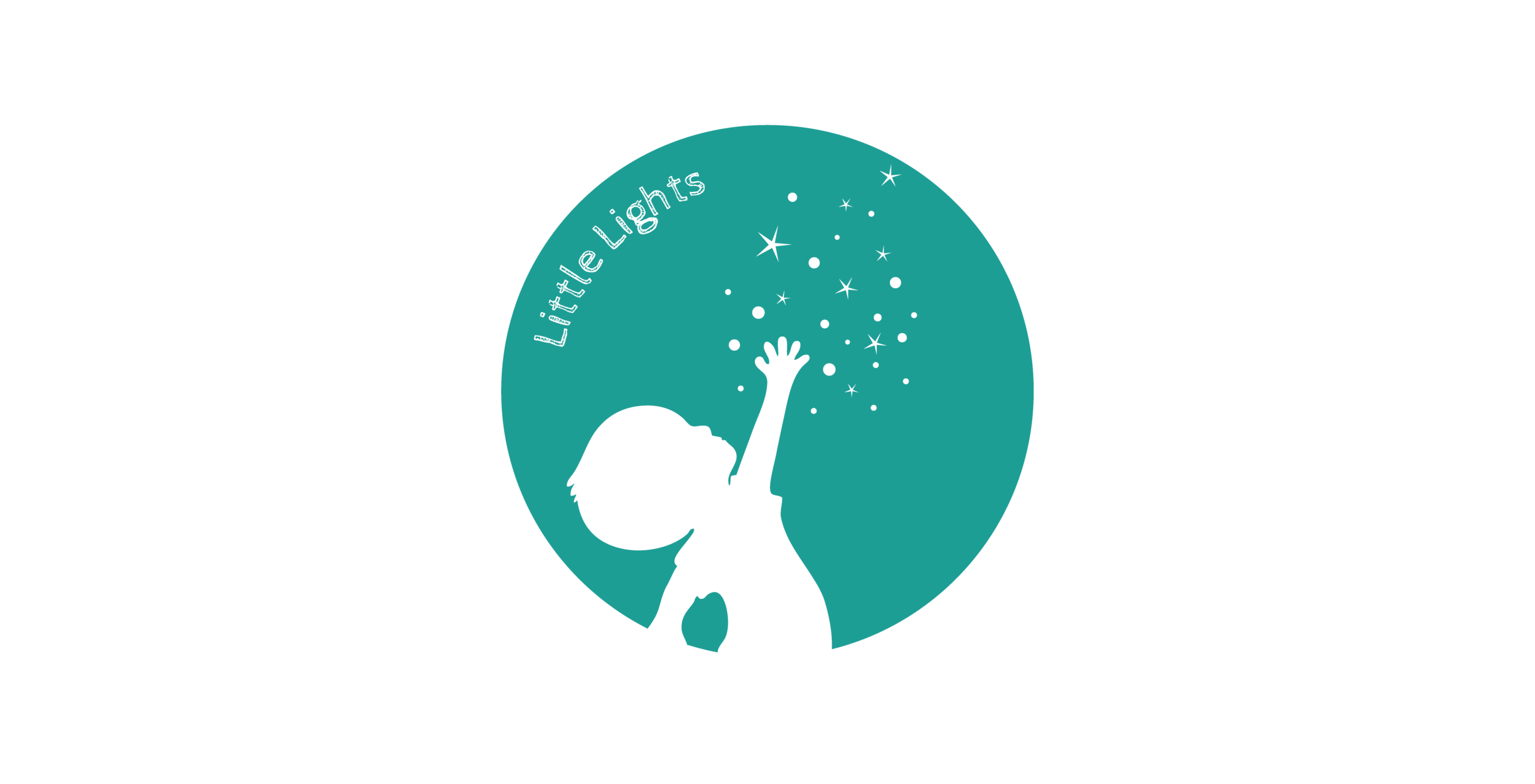 LittleLights_Logo.png