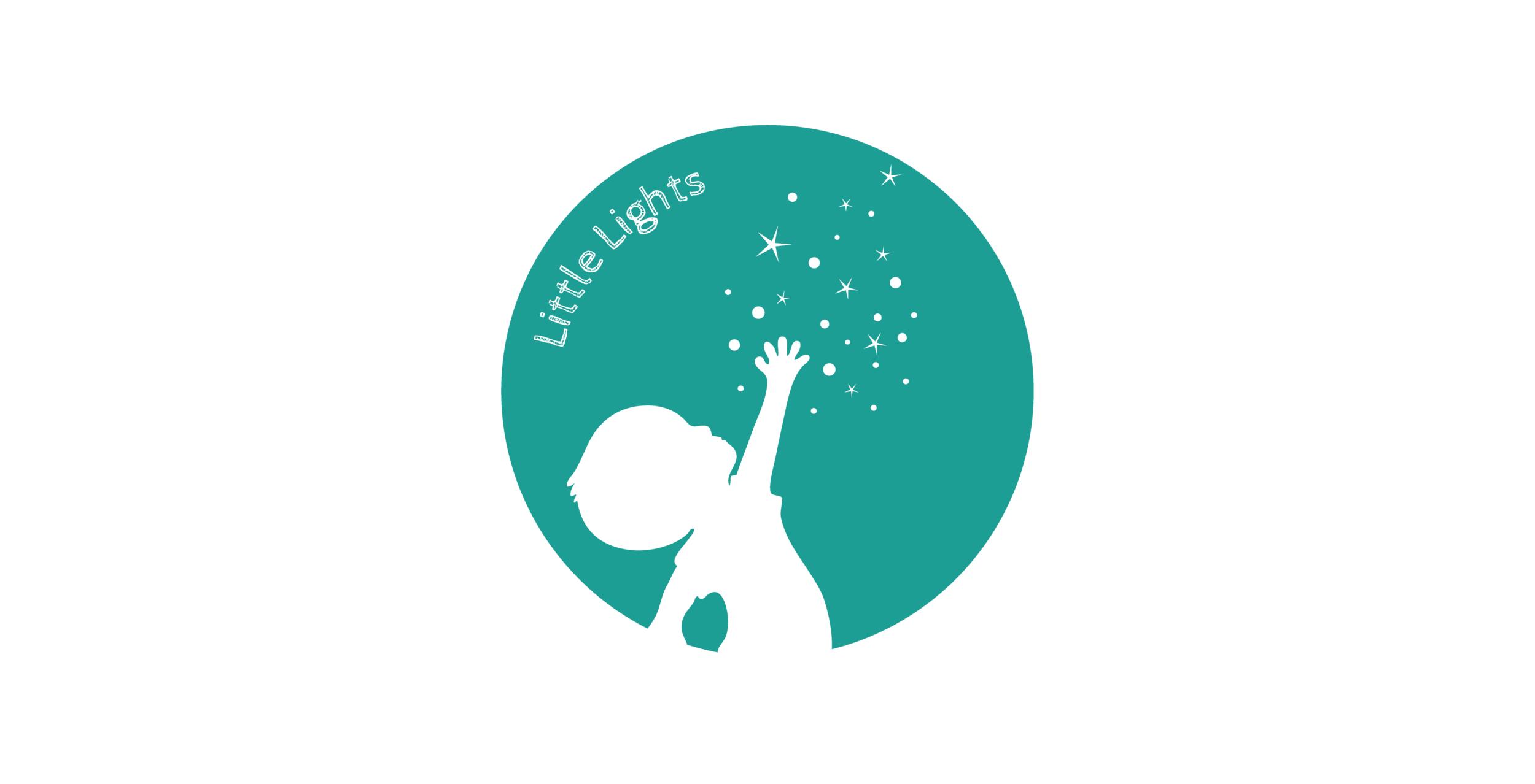 LittleLights_Logo.png
