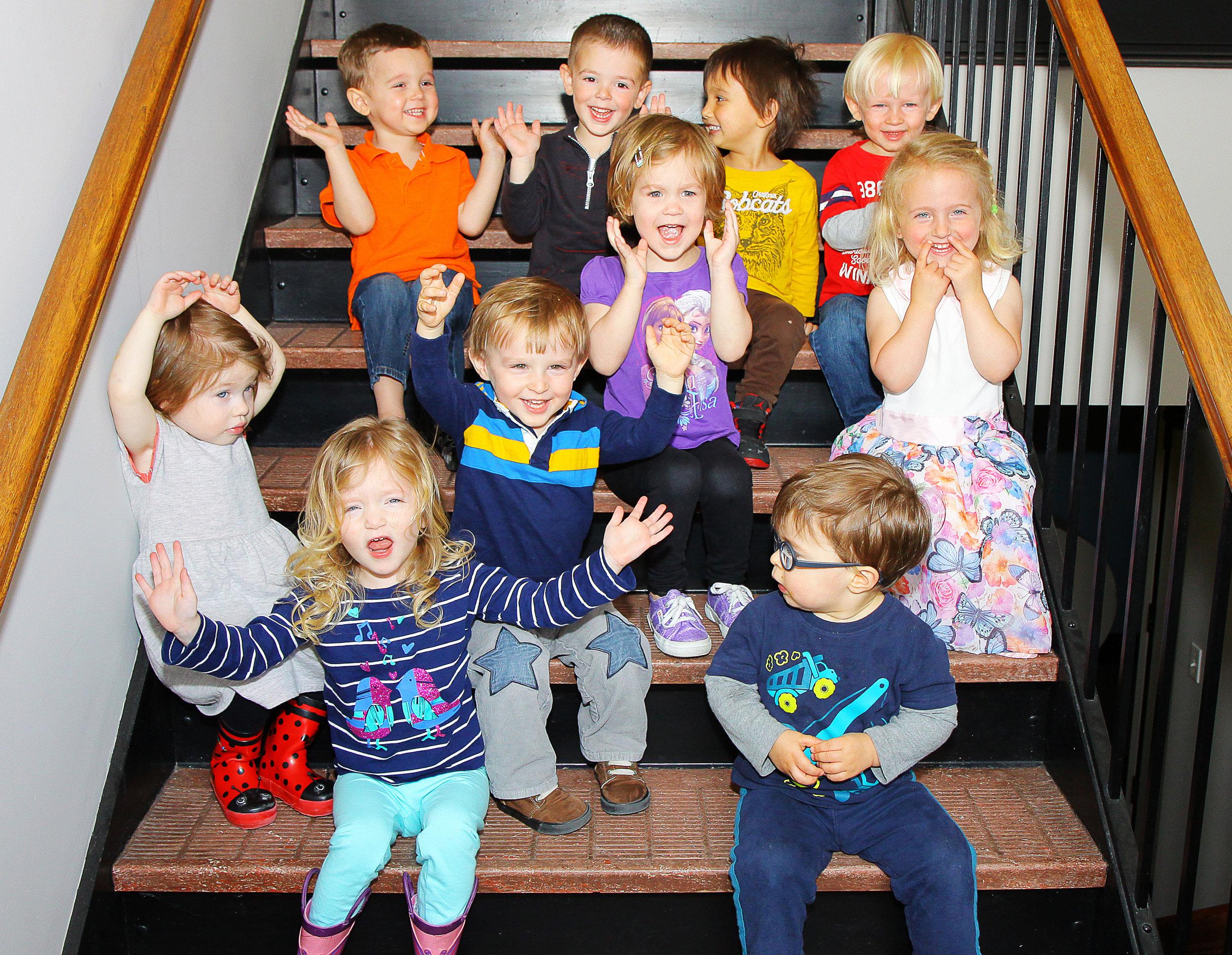 Lincoln Park Chicago Preschool.jpg