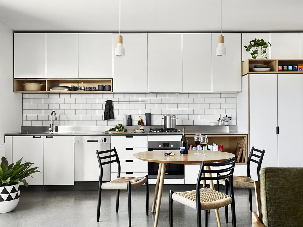 4c5c6-1northst_kitchen.jpg