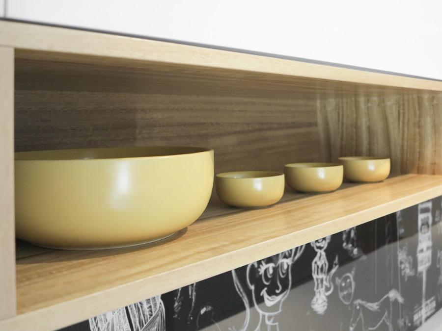 Cantilever Holloway Kitchen designed made in Melborune_6.JPG