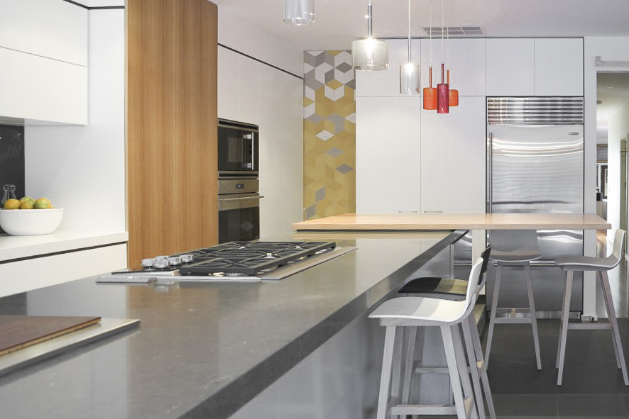 Cantilever Holloway Kitchen designed made in Melborune_10.JPG