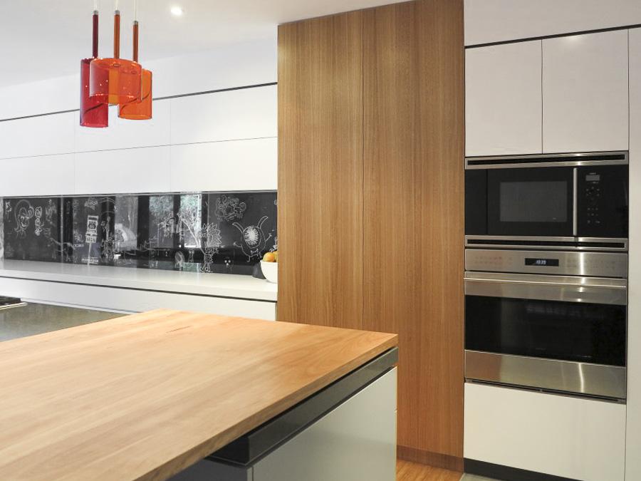Cantilever Holloway Kitchen designed made in Melborune_8.JPG