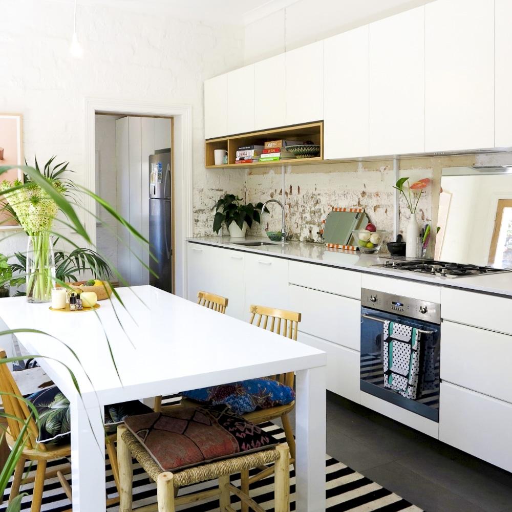 Cantilever Canning Street Kitchen designed made in Melborune_1.JPG