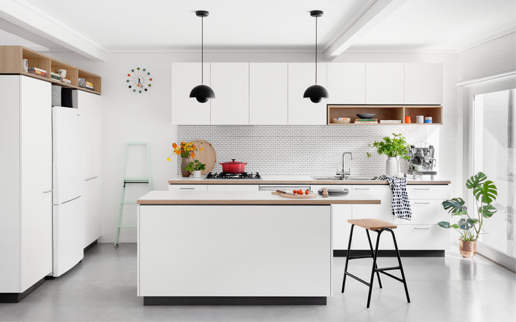 K1+Kitchen+System+by+Cantilever+Interiors.jpg
