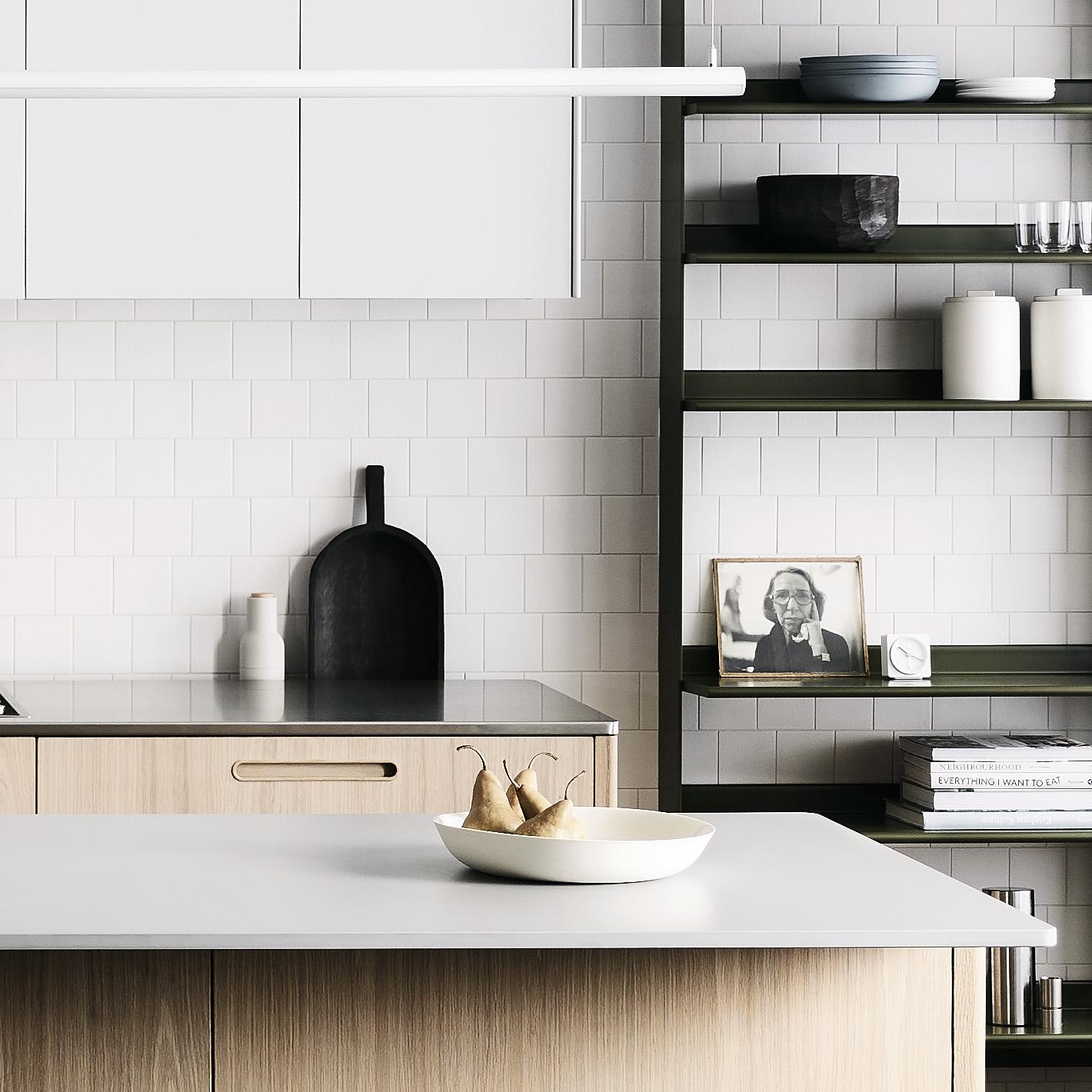 Tableau Cantilever DesignOffice Kitchen System Australia (2).JPG