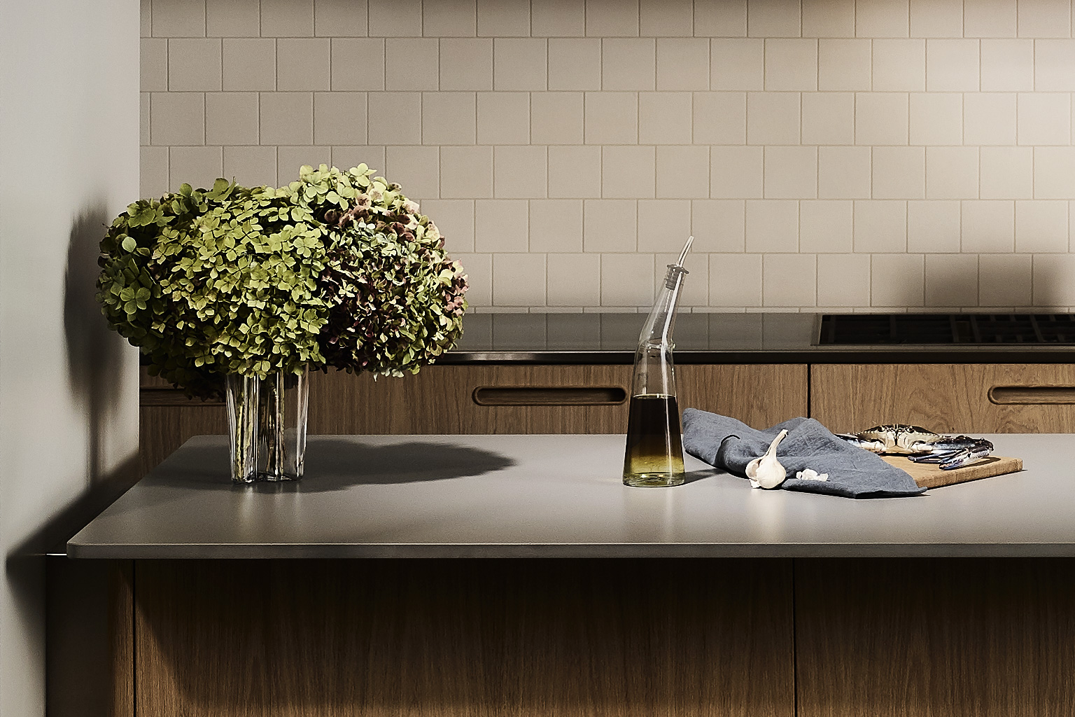 Tableau Cantilever DesignOffice Kitchen System Australia (1).JPG