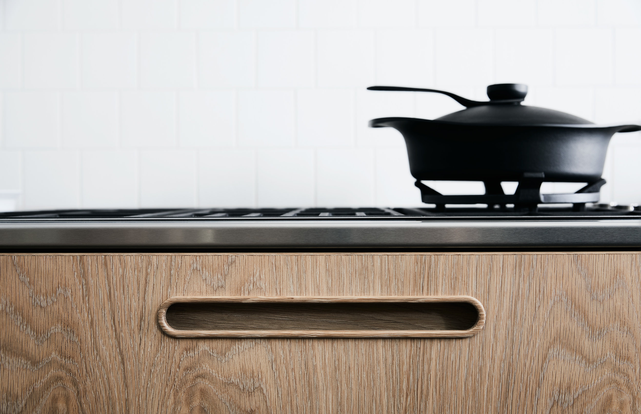 Tableau Cantilever DesignOffice Kitchen System Australia (6).jpg