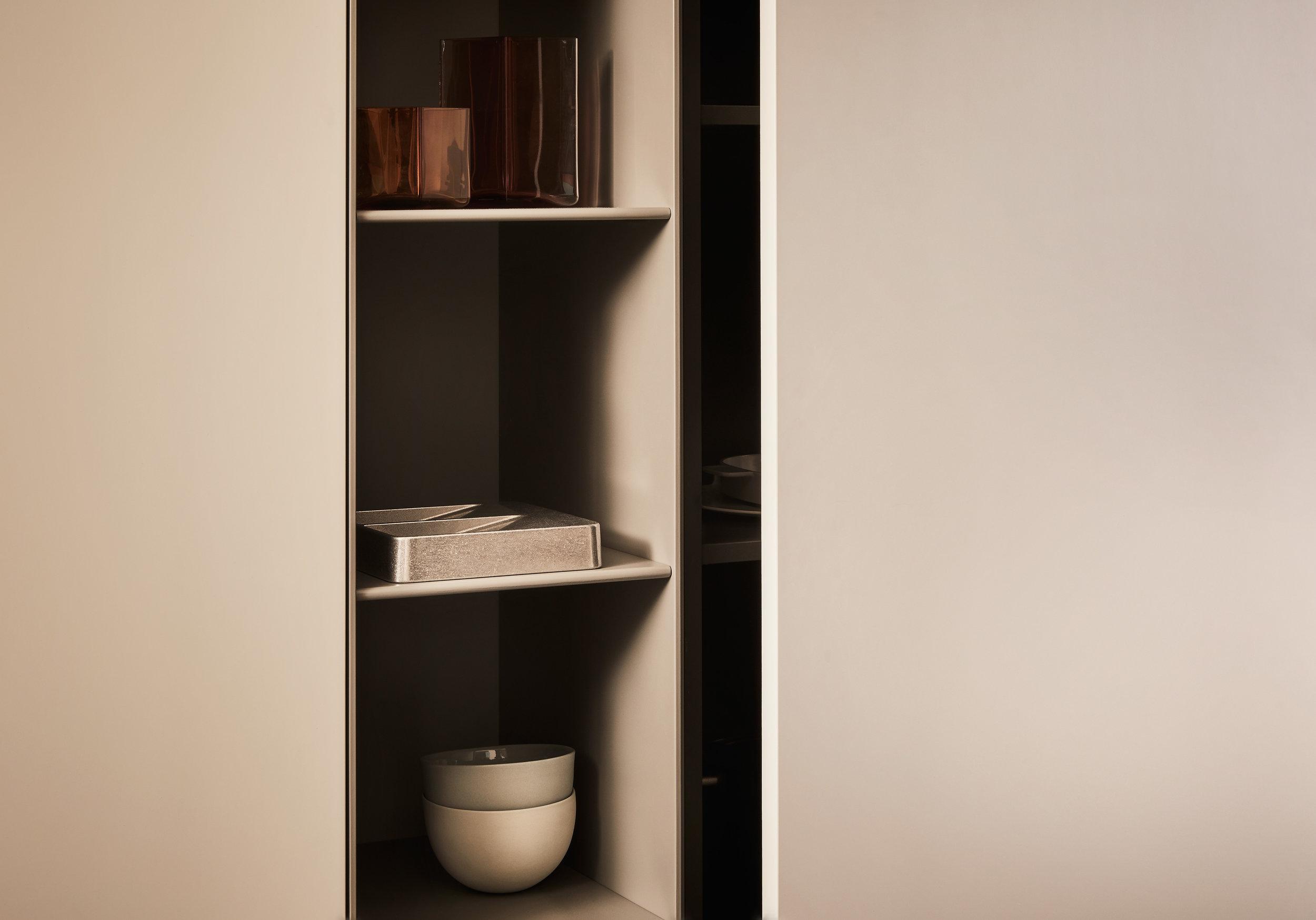 Tableau Cantilever DesignOffice Kitchen System Australia (8).jpg