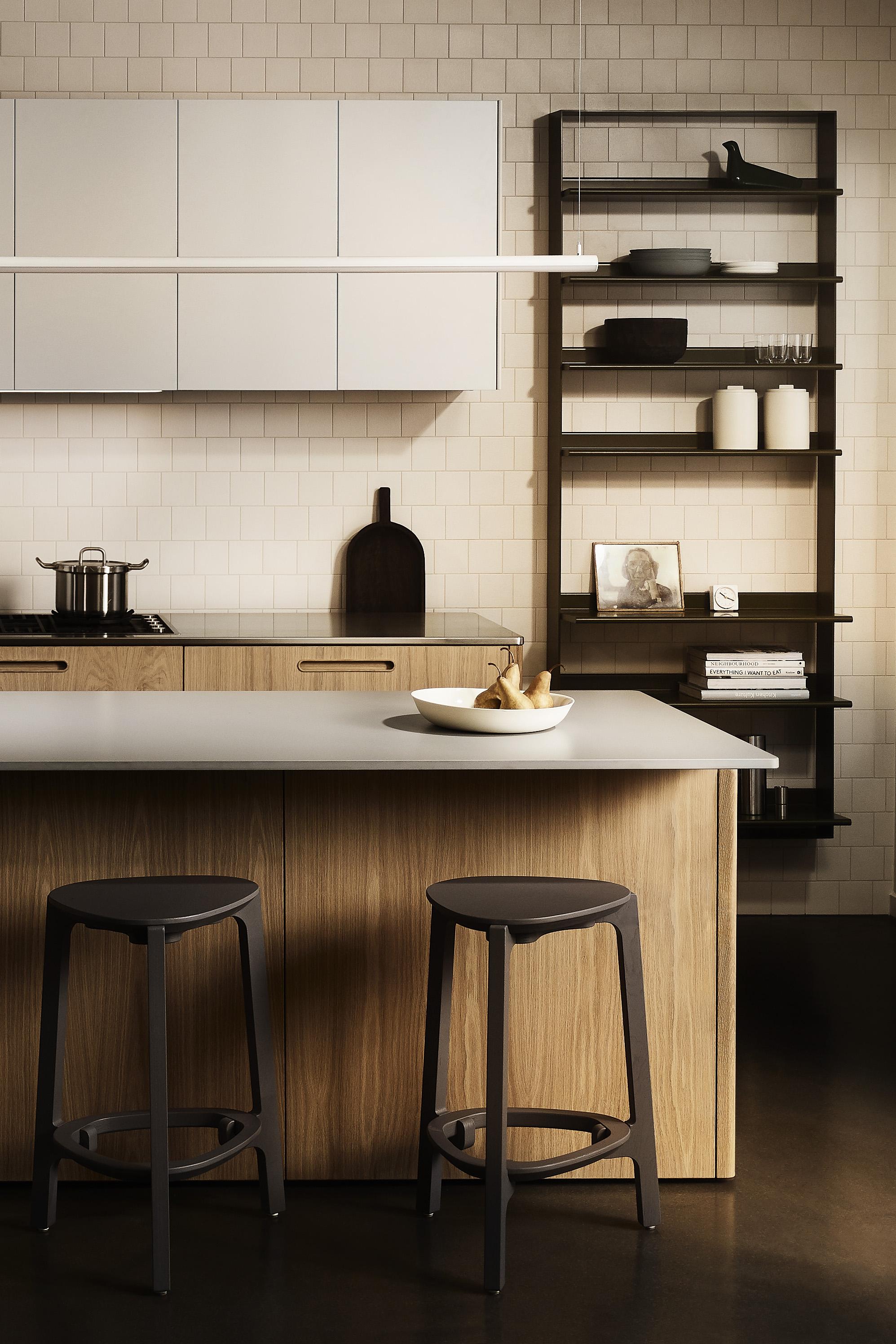 Tableau Cantilever DesignOffice Kitchen System Australia (12).JPG
