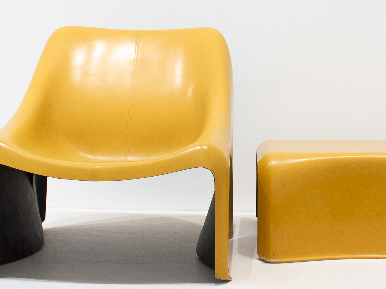 Heide Featherston Exhibition Cantilever Interiors Furniture Design (95).JPG