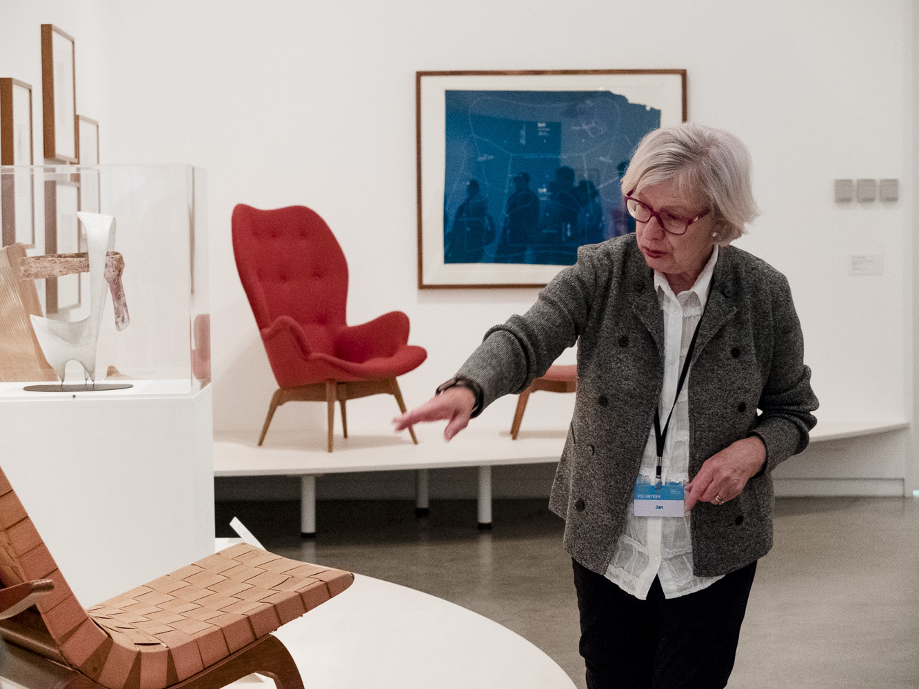 Heide Featherston Exhibition Cantilever Interiors Furniture Design (12).JPG