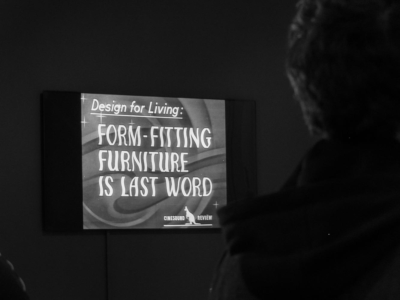 Heide Featherston Exhibition Cantilever Interiors Furniture Design (19).JPG