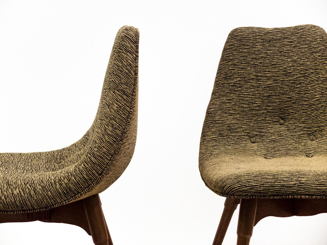 Heide Featherston Exhibition Cantilever Interiors Furniture Design (62).JPG