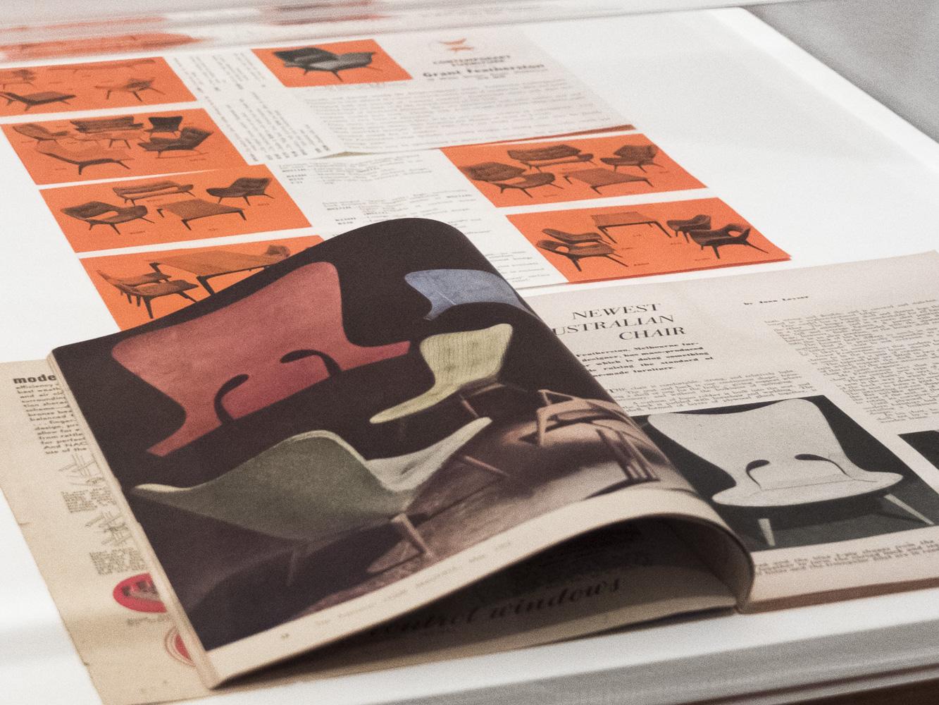 Heide Featherston Exhibition Cantilever Interiors Furniture Design (14).JPG