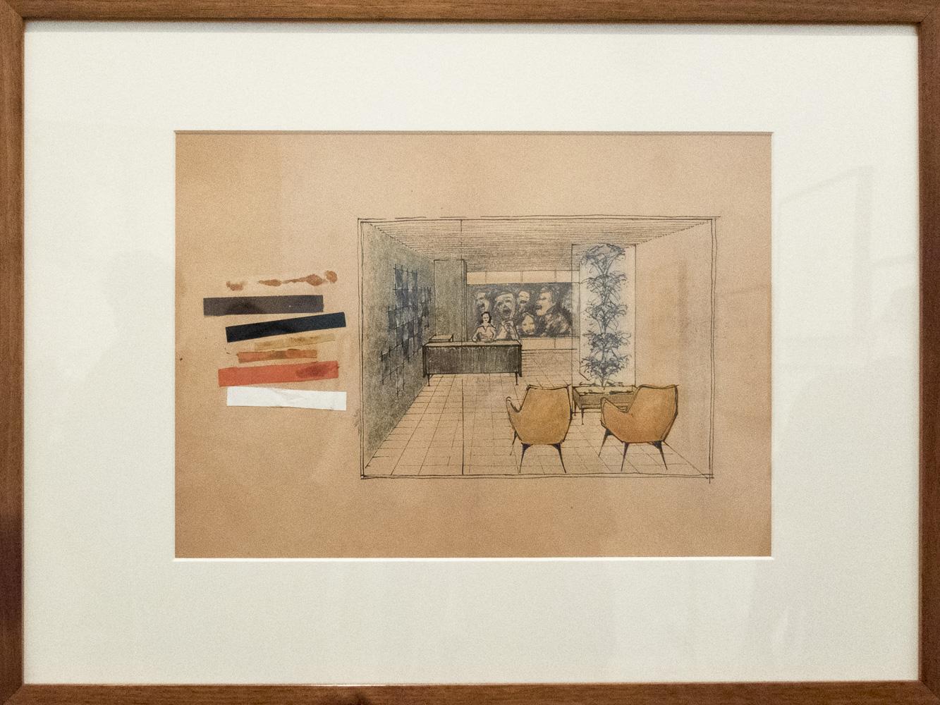 Heide Featherston Exhibition Cantilever Interiors Furniture Design (30).JPG