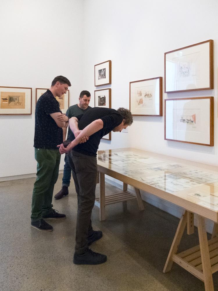 Heide Featherston Exhibition Cantilever Interiors Furniture Design (58).JPG