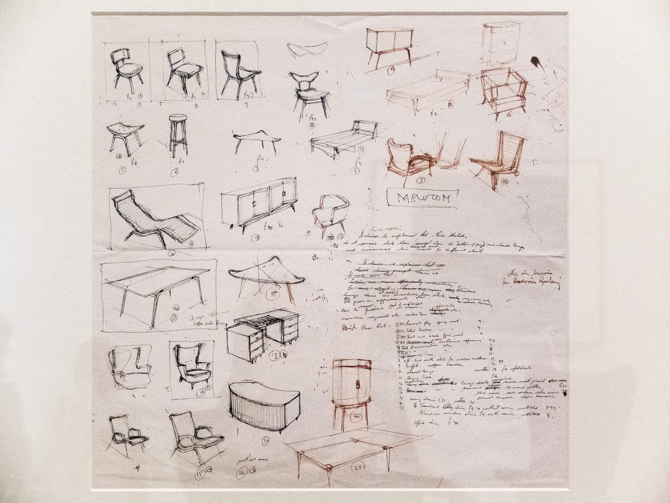 Heide Featherston Exhibition Cantilever Interiors Furniture Design (59).JPG