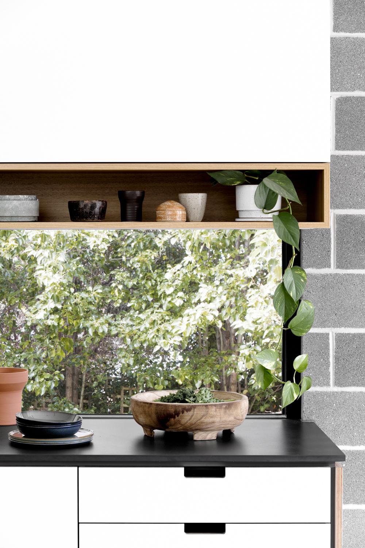 Hartington Street Kitchen by Cantilever Interiors (Image Martina Gemmola)  (7).jpg