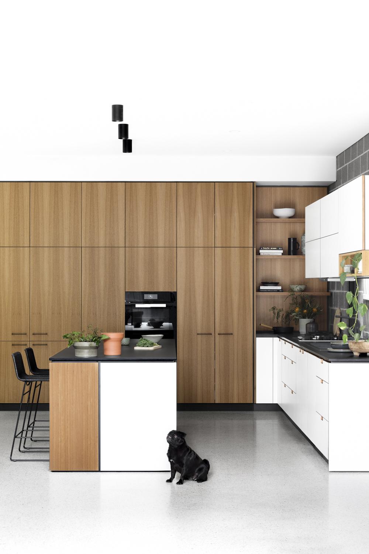 Hartington Street Kitchen by Cantilever Interiors (Image Martina Gemmola)  (9).jpg