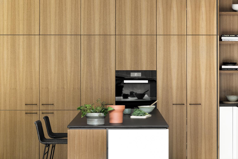 Hartington Street Kitchen by Cantilever Interiors (Image Martina Gemmola)  (11).jpg