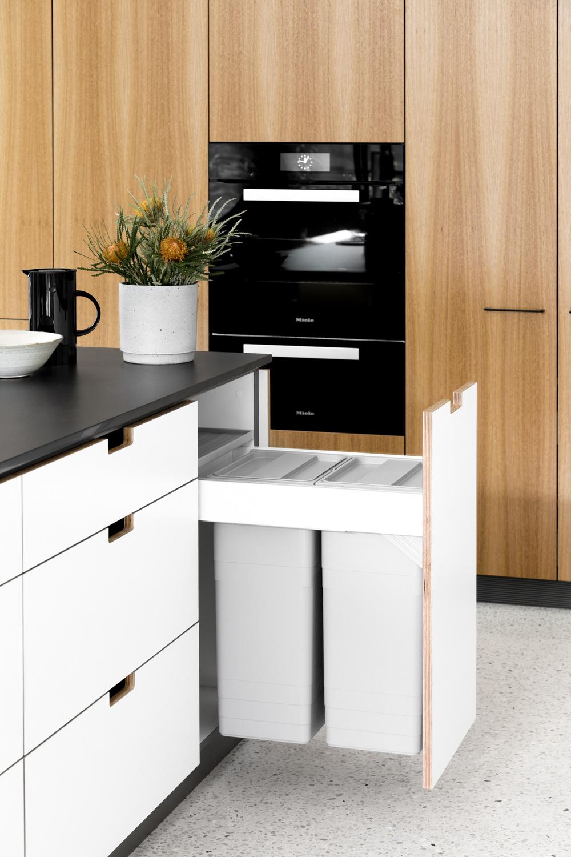 Hartington Street Kitchen by Cantilever Interiors (Image Martina Gemmola)  (13).jpg