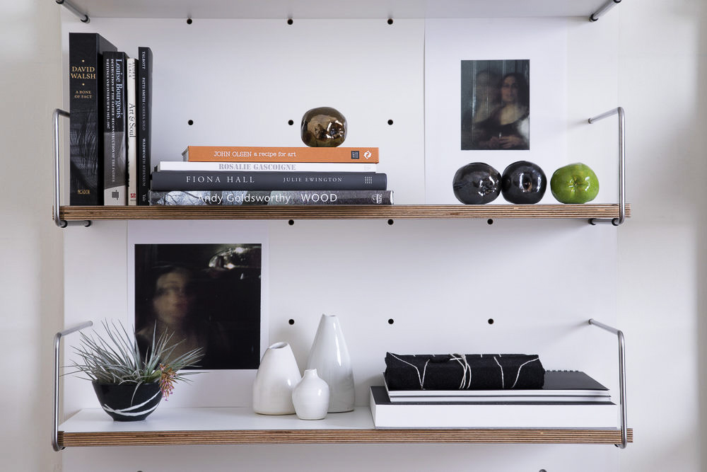 Wanda Shelving System by Cantilever Interiors_3.JPG
