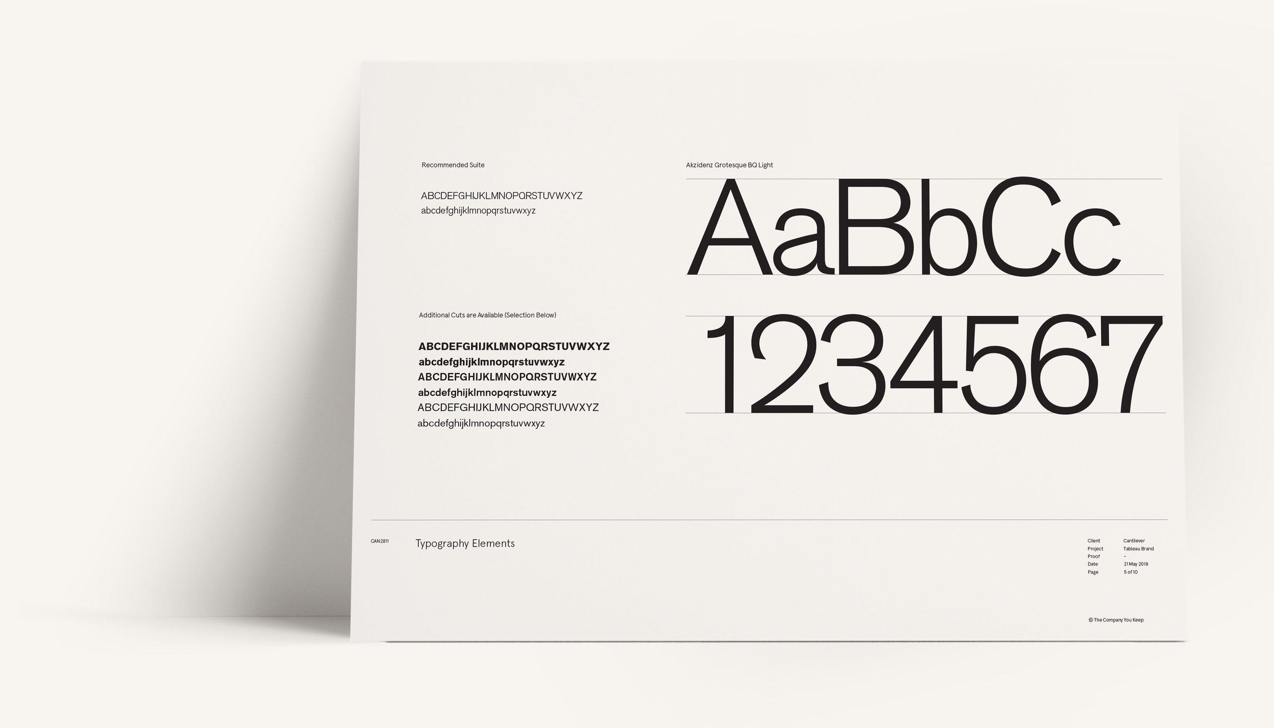 tcyk tableau typography.jpg