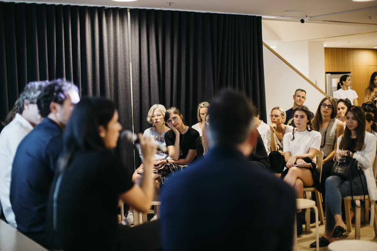 Collectivity Talks Melbourne Design Week Cantilever Kitchen_54.JPG